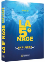 Capture d'écran 2018-03-20 à 13.47.31