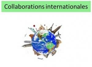 collaborations-internationales
