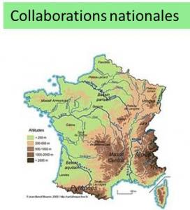 collaborations-nationales