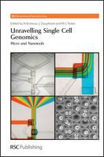 unravelling_cell-genomics